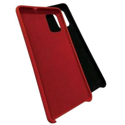 Samsung silicon cases image 2