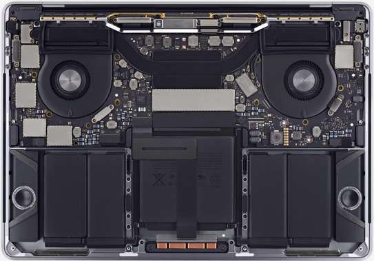 Apple MacBook Repairs And Accessories Kenya image 13