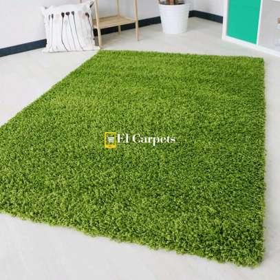 Fluffy Quality Carpets image 2