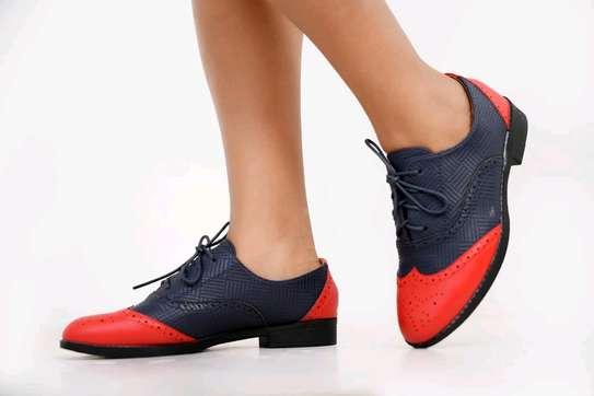 flat shoes image 10