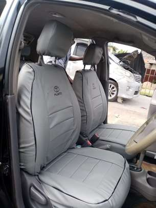 Prium Car Seat Covers image 9