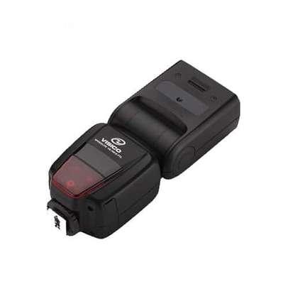 Visico VS-765 For Nikon Speedlight image 1