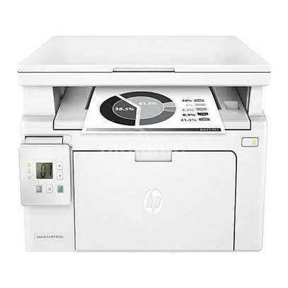 HP Laserjet Printer Pro M130a (Print, Scan, Copy)
