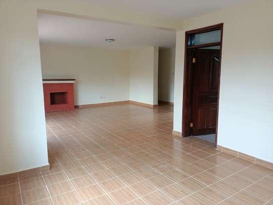 4 bedroom house for rent in Kiambu Road image 30