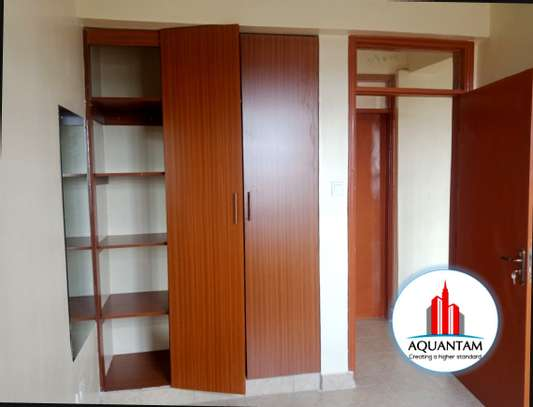 2 BEDROOM MASTER EN-SUITE APARTMENTS TO LET image 3