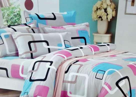 DUVETS FOR HOME USE image 6