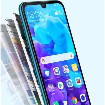 Huawei Y5 2019, 5.71, 32 GB + 2 GB, (Dual SIM) image 2
