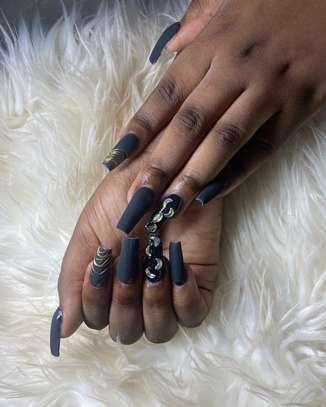 Home Service Spa Manicure & Pedicure image 9