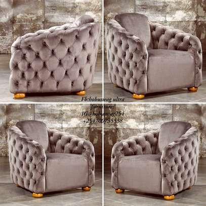 Hobuswag ultra furnitures image 5