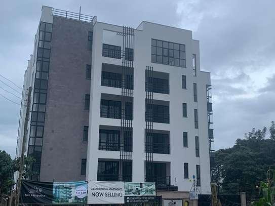 Kitisuru - Flat & Apartment image 2