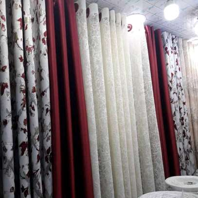 Best curtains image 6