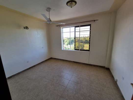 2 br apartment for rent in mtwapa. AR58 image 12