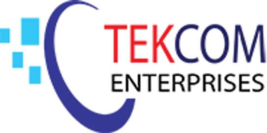 Tekcom Enterprises Limited image 1