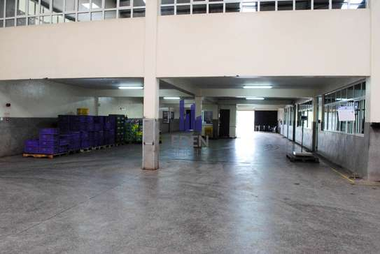 90000 ft² commercial property for sale in Limuru Area image 8