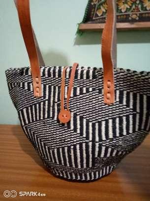 Stylish kiondo bags image 9