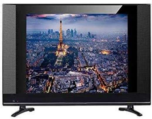 Tornado 19 inch digital tvs image 1