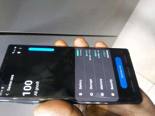 Samsung Note9 image 2