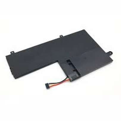 Lenovo Battery 30Wh original suitable Yoga 500-14IBD (80N4) series image 1