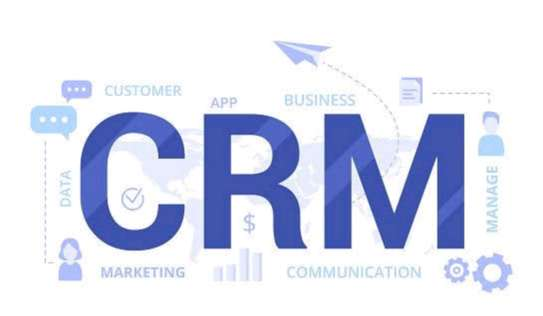 Proven CRM Software image 2