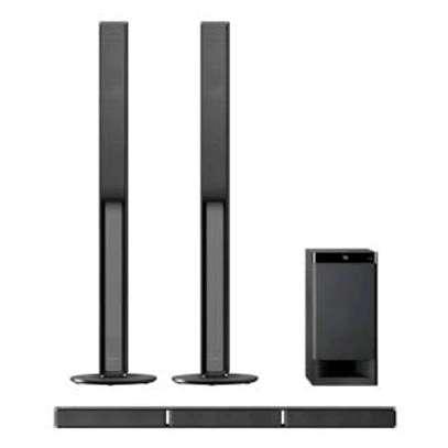Sony Sound bar Model Rt40 sound system on sale image 1