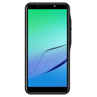 X-TIGI V30Max 6.0″-4G LTE-32GB+3GB- 4000mah Dual SIM image 2