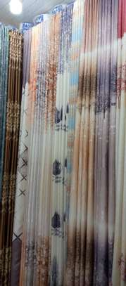Quality Curtains And Sheers image 6