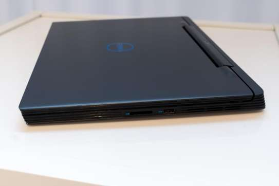 Heavy gamers dell g7 with nvidia graphics image 2