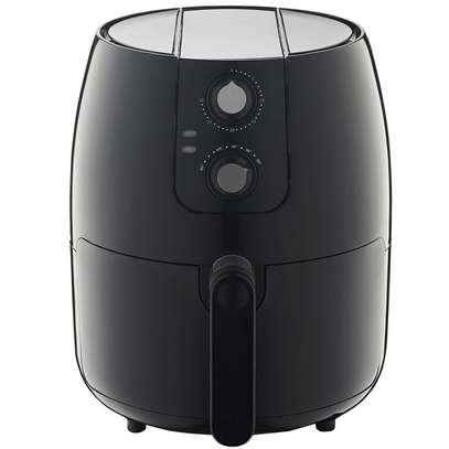 Rebune Air Fryer 3.5L, 1500W image 1