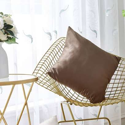 Home throw pillows for you image 12