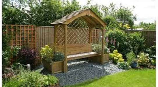 Need Excellent Landscaping Services,Garden Maintenance,Water Features? image 6