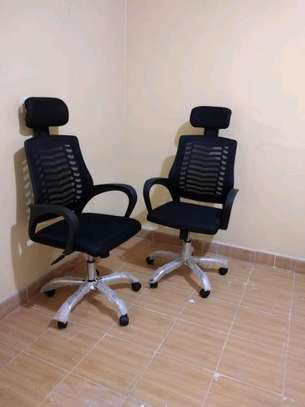office furniture headrest image 1