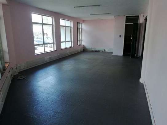 47 m² office for rent in Waiyaki Way image 3