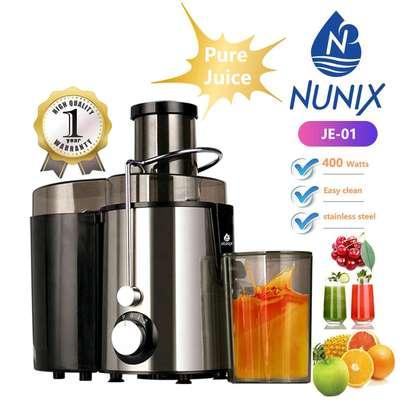 juice extractor image 1