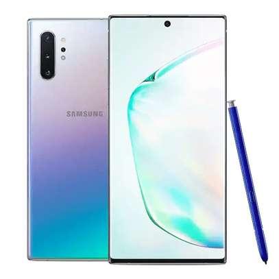 "Samsung Galaxy Note 10 Plus, 6.8"", 12GB+256GB (Dual SIM) image 3"