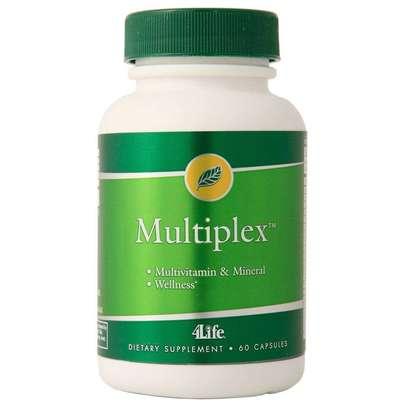 Multiplex image 1
