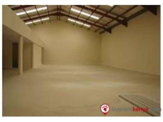 Industrial Area - Commercial Property, Warehouse image 8