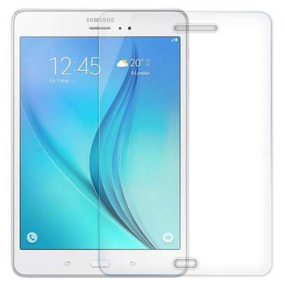Tempered Glass Screen Protector for Samsung Galaxy Tab A8 2015/16 8.0 Inches image 1