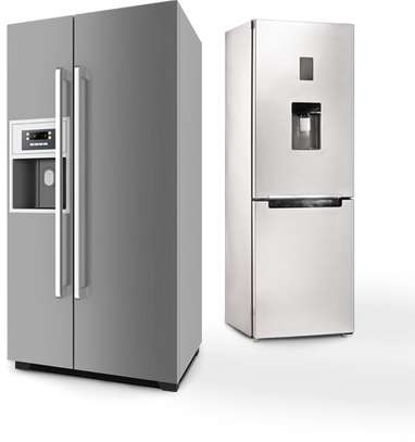 Best Appliance Repair, Refrigerator Repair-Honest & Affordable Service.Free Quote image 12