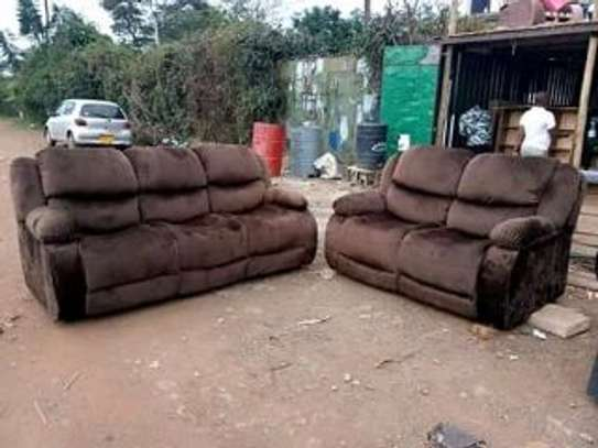 BEST QUALITY NEW SOFAS image 1