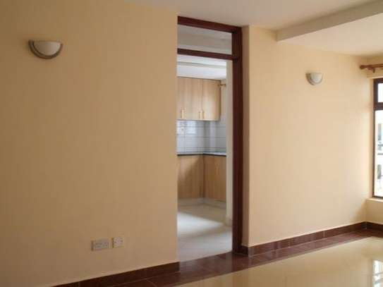 Ruaka - Flat & Apartment image 4