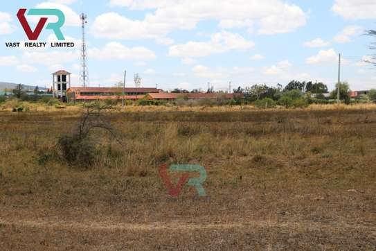 450 m² residential land for sale in Athi River Area image 6