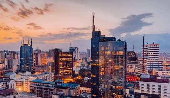 Africa Technologies image 1