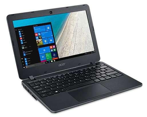 Acer b113 Core i3 image 2