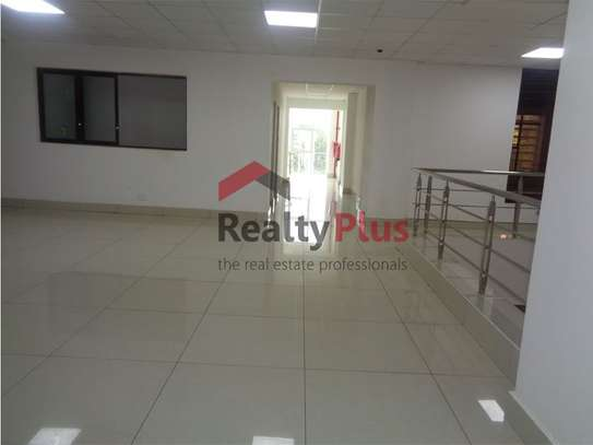 Ngong Road - Commercial Property image 15