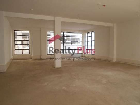 Spring Valley - Commercial Property image 3