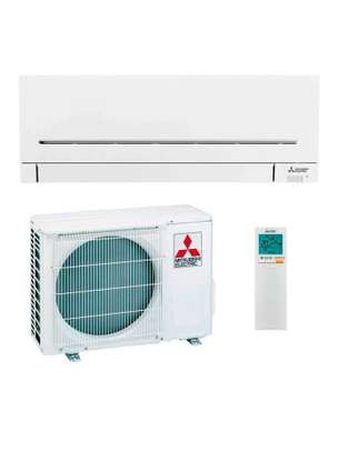 Air-Conditioning service|Best Aircon Repair,Installation & Aircon Gas Top Up. Service Guaranteed. image 7