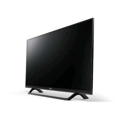 Sony 32W600 – 32″ SMART TV image 1