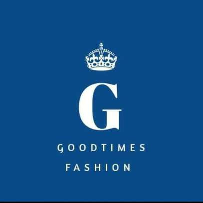 GoodTimes_Fashion