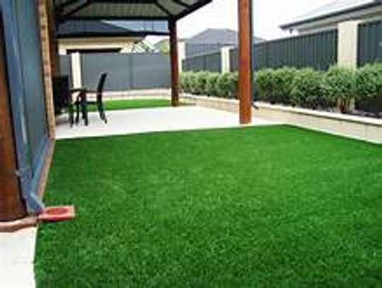 New Grass carpets image 3