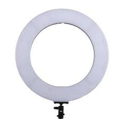 18 inchLED ring lights image 1